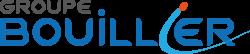 EUREKA - Client Groupe Bouillier