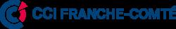 EUREKA - Client CCI Franche-Comté