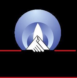 EUREKA - Client ECEE
