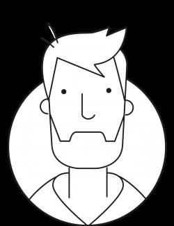 Eureka l'agence de communication - Geoffrey