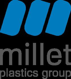 EUREKA - Client Millet Plastic groups