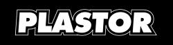 EUREKA - Client Plastor