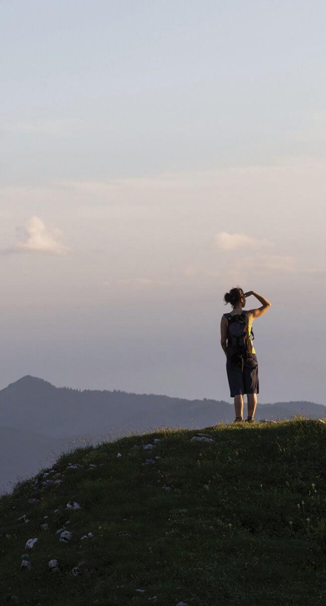 EUREKA - projet Jura Tourisme