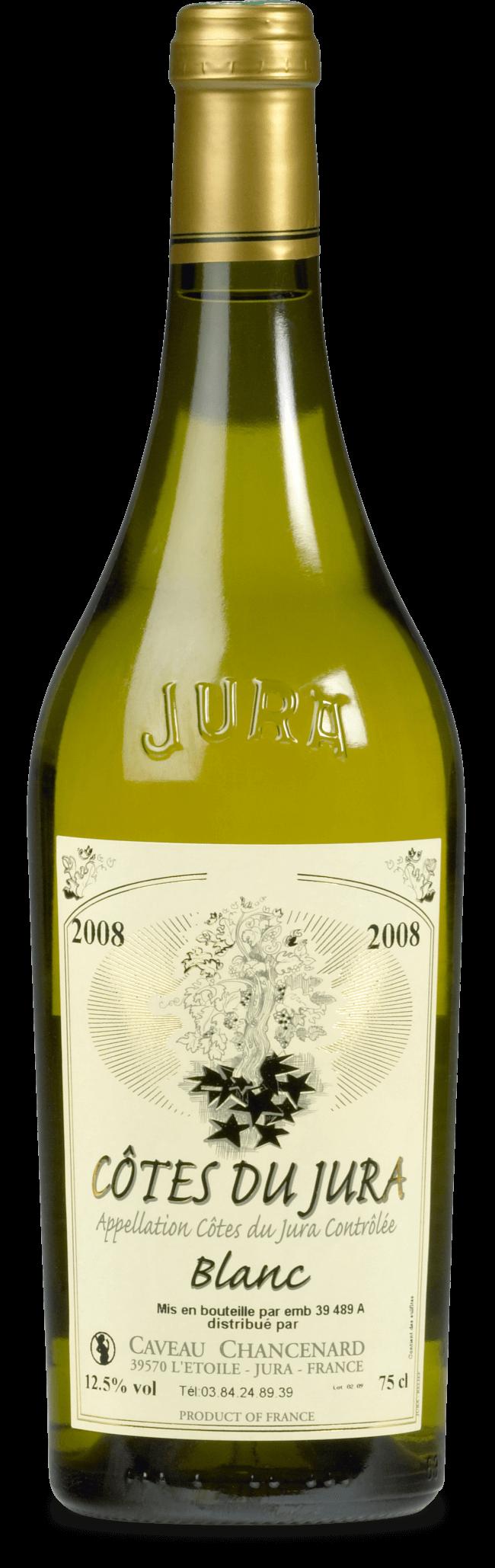 EUREKA - produits Le vin