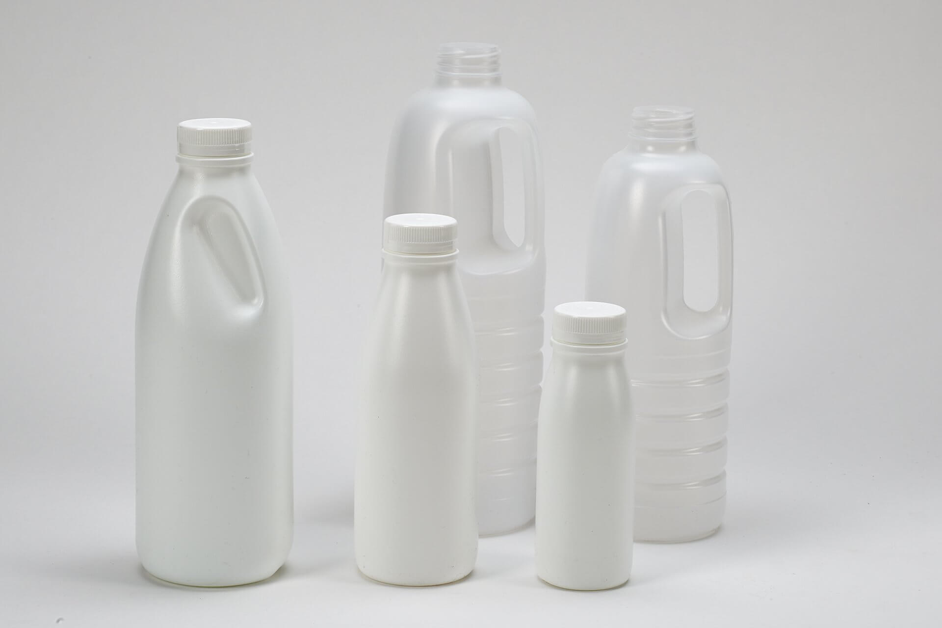 EUREKA - produits Millet